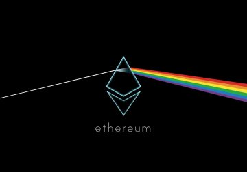 Miyaguchi habla de los nuevos retos de la Fundación Ethereum  durante el Ethereum Hackaton