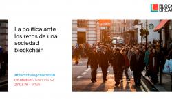 Comunica Blockchain prepara nuevo encuentro en España para conversar sobre…