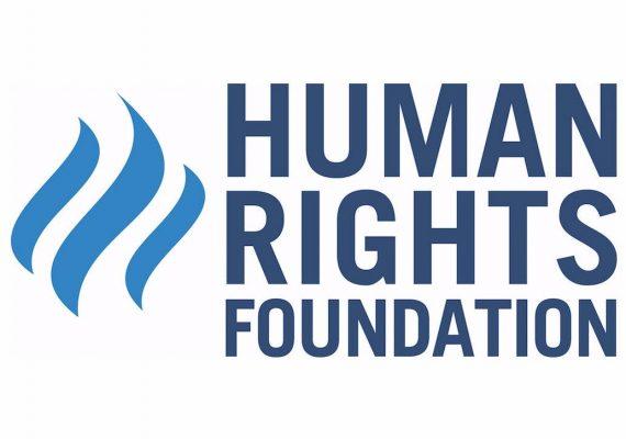 Human Right Foundation