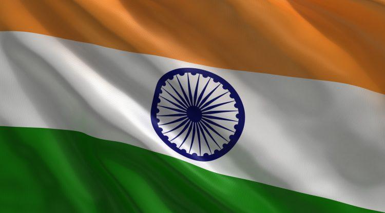 India está por aprobar su regulación para las criptos