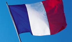 Autoridad de Mercados Financieros de Francia redacta un nuevo marco…