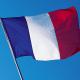 Autoridad de Mercados Financieros de Francia redacta un nuevo marco regulatorio para la criptografía