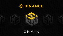 Binance Chain surge con éxito para el Exchange de Binance