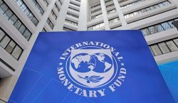 Banco Mundial y FMI desarrollan token para conocer la tecnología…