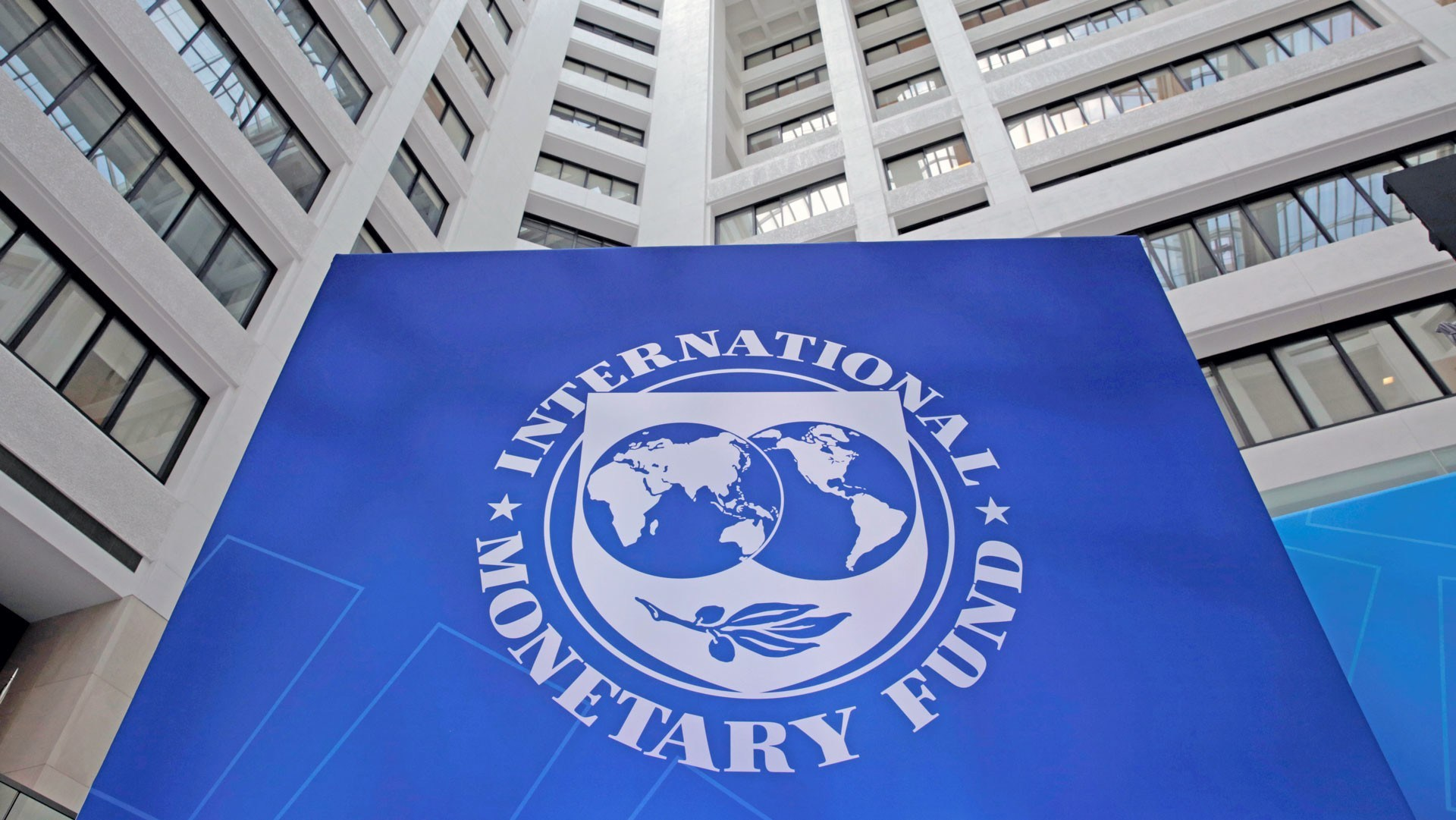 FMI y Banco Mundial desarrollan token para desarrollar tecnología Blockchain