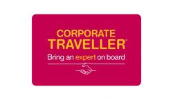 Compañía de viajes más grande del Reino Unido ahora aceptará…