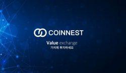 Exchange Surcoreano Coinnest cierra operaciones por pérdidas millonarias