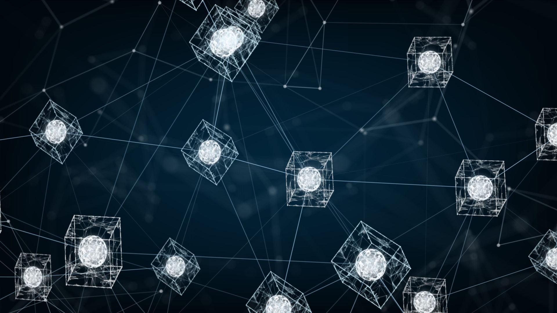 Finextra y Oracle analizan el impacto del blockchain en el desarrollo de la banca corporativa y la tecnología financiera