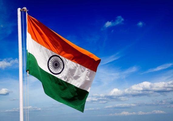 Funcionario del gobierno de India califica a las criptomonedas como un esquema 'Ponzi' y aboga por su prohibición en el país