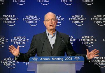 Informe sobre ciberseguridad del Foro Económico Mundial incluye Blockchain