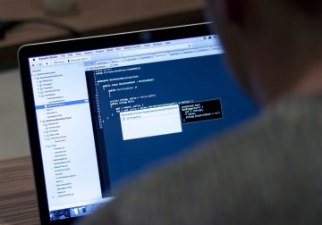 Minka realizará Hackathon para buscar nuevos desarrolladores en Colombia