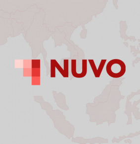 La red de blockchain de Nuvo Cash descentralizando África