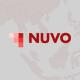 La red de blockchain de Nuvo Cash descentralizando África