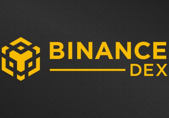 Plataforma de intercambio descentralizado Binance DEX es lanzada oficialmente