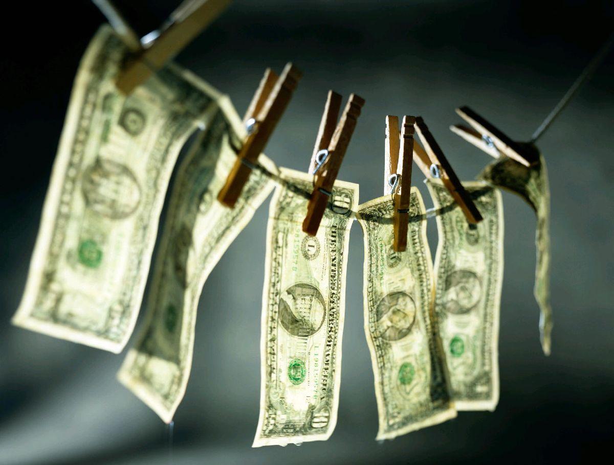 Se produce la primera condena por lavado de dinero en criptomonedas en el estado de Nueva York