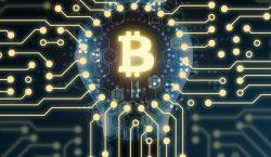 ¿Será Schnorr y Taproot tan difícil de activar para Bitcoin…
