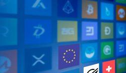 eToroX nueva plataforma de intercambio de cryptoassets