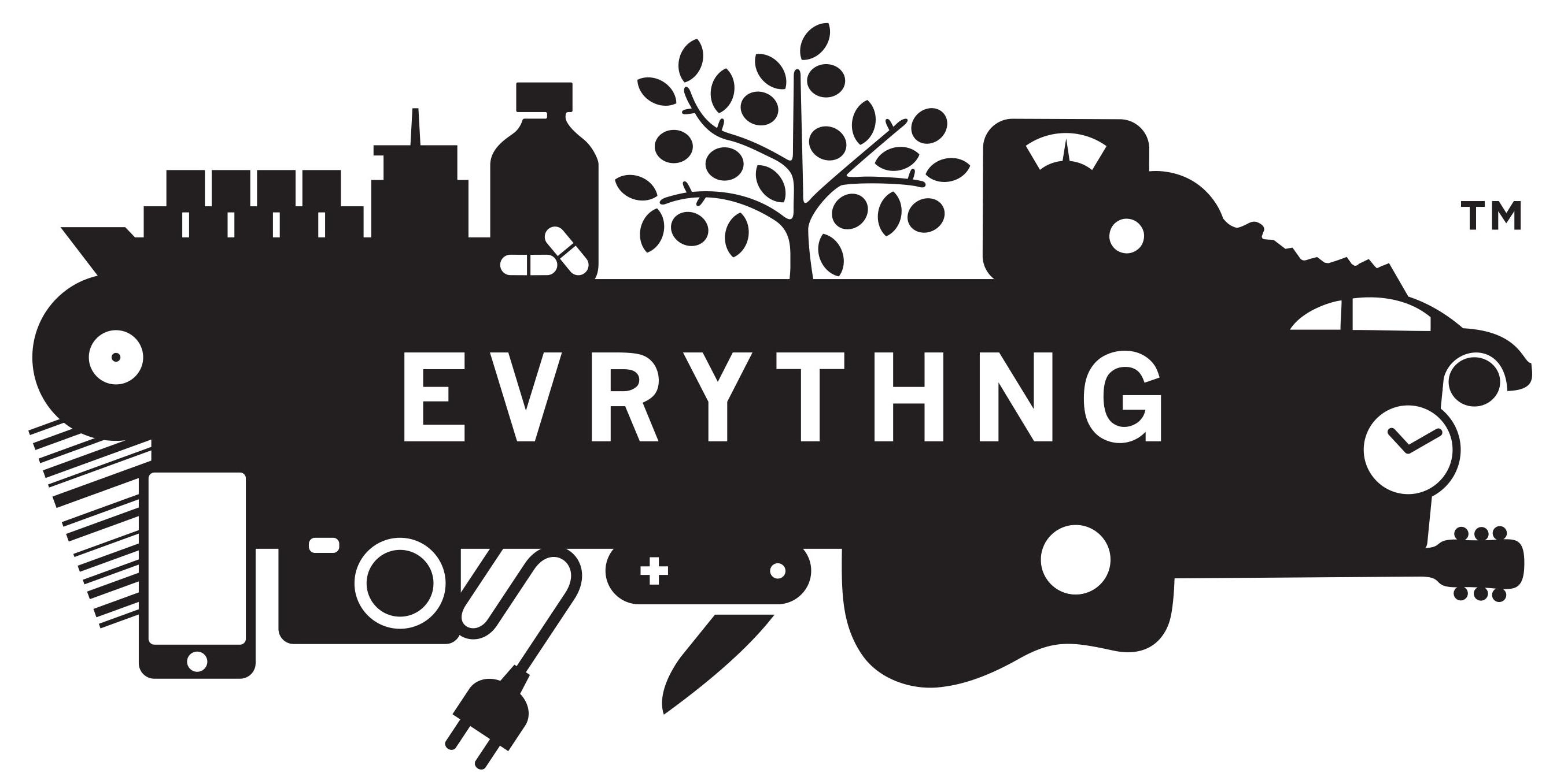IOTA y EVRYTHNG se alían para desarrollar aplicaciones IoT