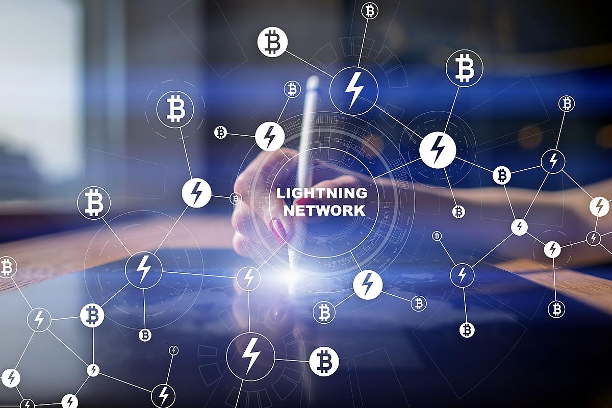 Paxful añadirá soporte para la Lightning Network de Bitcoin