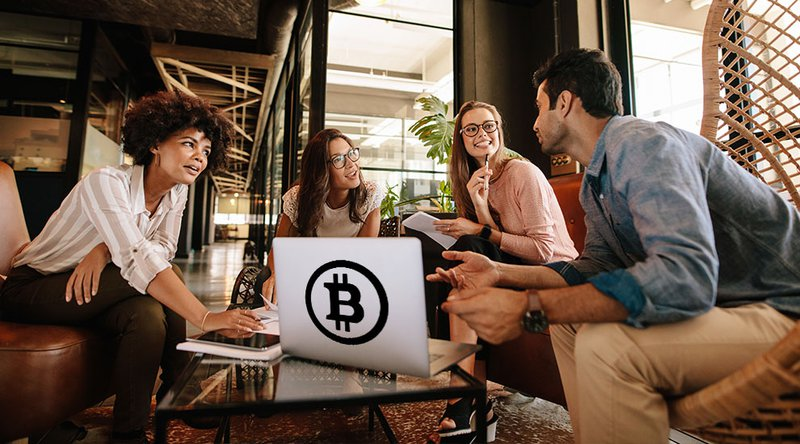 millenials-bitcoin