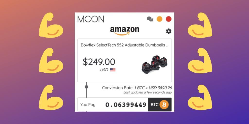 moon-extension-pago-amazon