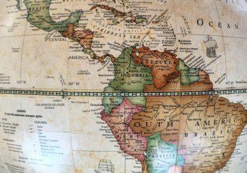 Abre nuevamente el registro para el primer Mapa del Ecosistema Blockchain de Latinoamérica