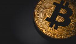 Líderes del Fintech predicen que Bitcoin cerrará el 2019 cerca…