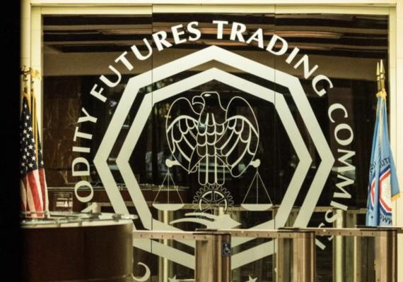 Comisión de Comercio de Futuros de Productos Básicos de Estados Unidos está dispuesta a aprobar futuros de Ethereum, según CoinDesk