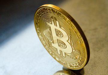 """El término """"Bitcoin"""" es más popular en las búsquedas de Google que """"Donald Trump"""""""