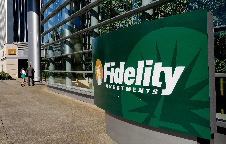 Encuesta de Fidelity Investments señala que el 47% de los inversores institucionales ven atractivo en los activos digitales