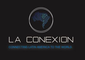En Medellín el evento La Conexión 2019 abre espacios para la difusión de blockchain