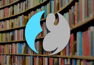 Everipedia, la enciclopedia en Blockchain