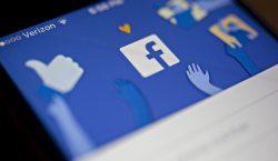 Facebook lanzará su propia criptomoneda y una red de pagos…