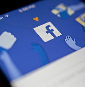 Facebook lanzará su propia criptomoneda y una red de pagos digitales en 2020, según reporte de la BBC