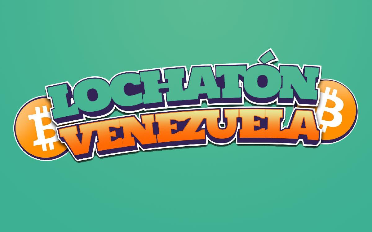 Lochatón una iniciativa para recaudar fondos para dos proyectos en Venezuela