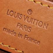 Louis Vuitton y Dior avanzan hacia la blockchain de la mano de Microsoft y ConsenSys