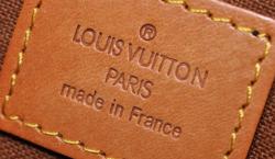 Louis Vuitton y Dior avanzan hacia la blockchain de la…