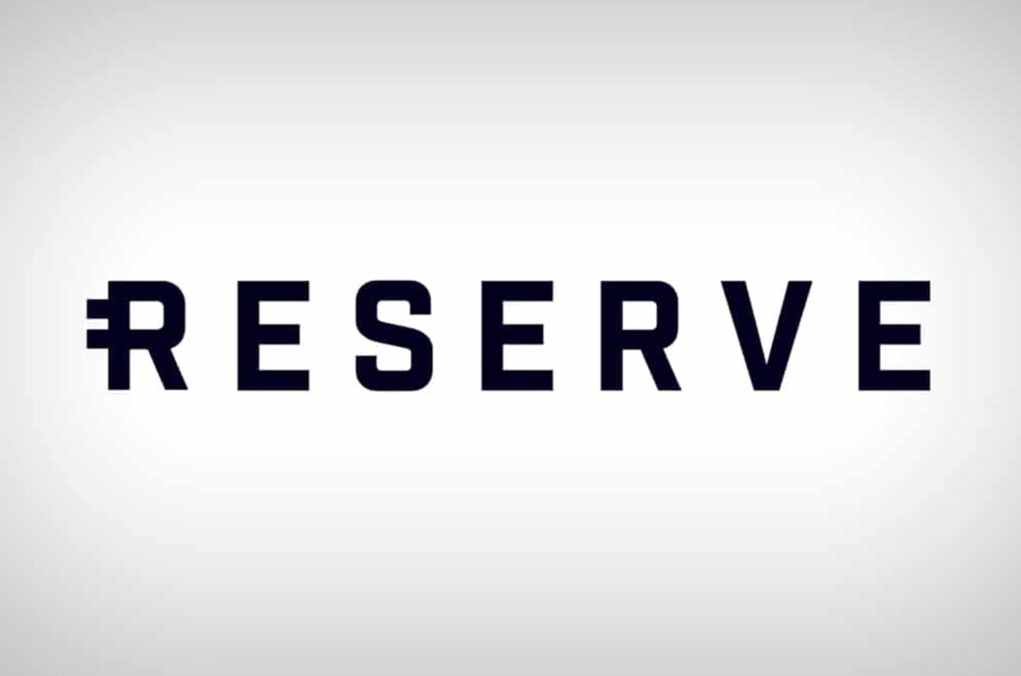 Reserve Dollar, la stablecoin que quiere luchar contra la hiperinflación en los países con problemas económicos