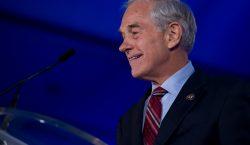 Ex-candidato presidencial de Estados Unidos defiende al Bitcoin y pronostica…