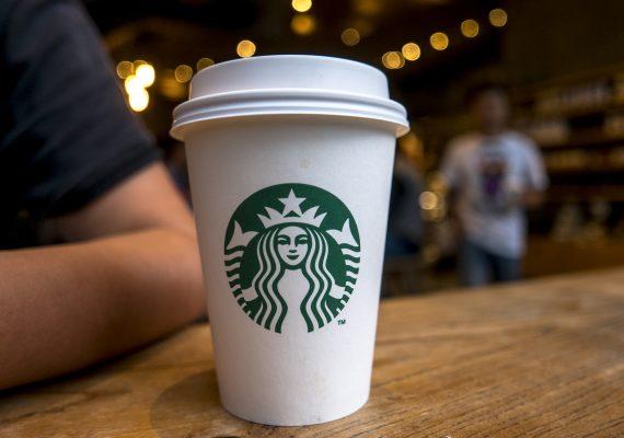 Starbucks quiere rastrear su café con la cadena de bloques de Microsoft para mejorar la experiencia de los usuarios