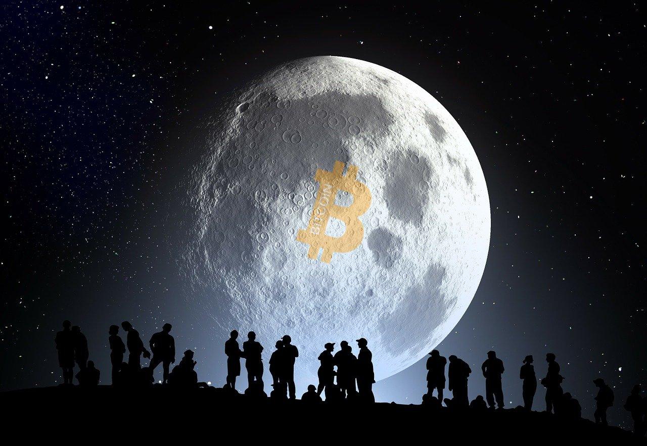 bitcoin_to_da_moon