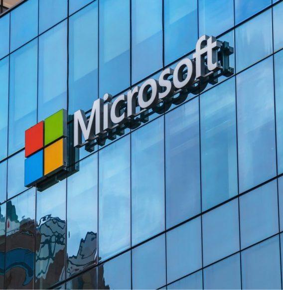 Microsoft y J.P. Morgan se unen para desarrollar Blockchains empresariales