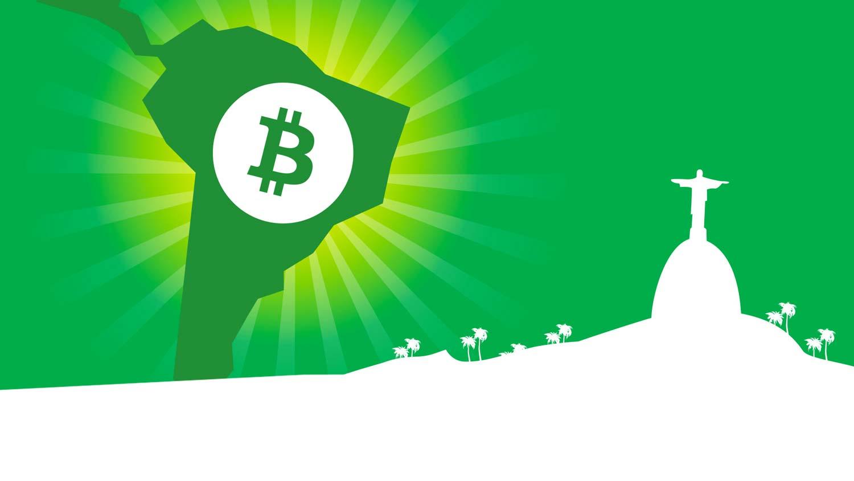 Brasil conforma Comité para la regulación de criptomonedas