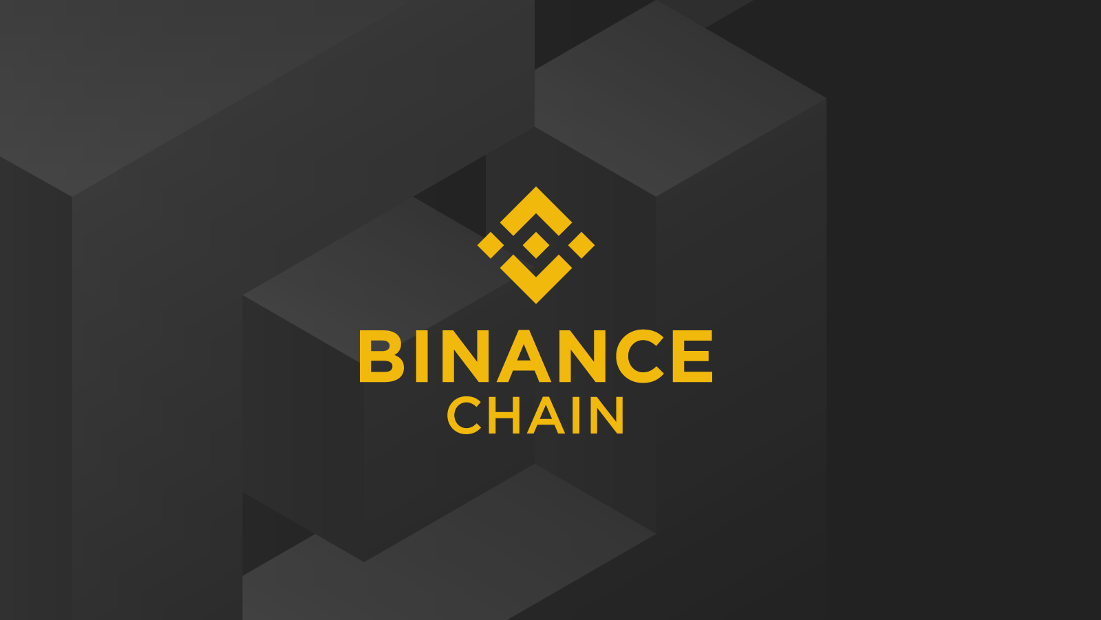 Binance presenta un token vinculado a Bitcoin emitido en su propia cadena de bloques