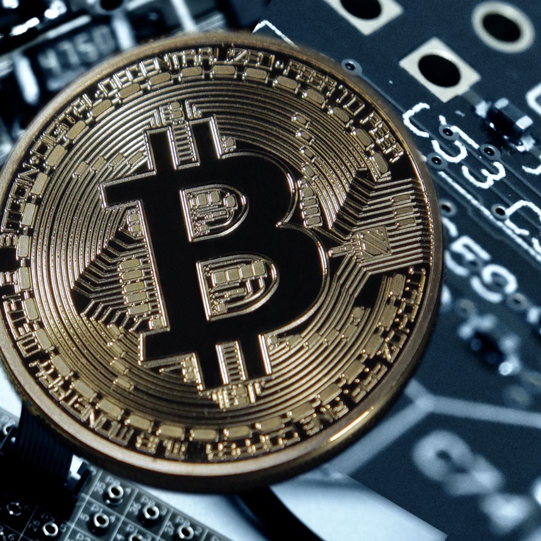 Valor de Bitcoin tiene su mejor momento contra Ethereum