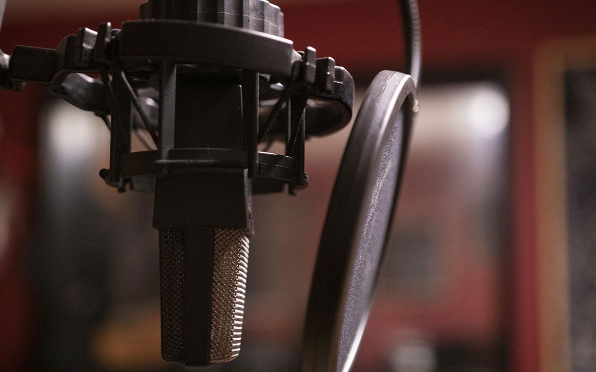 EOSVenezuela celebra primer aniversario con el Mega Podcast CampamentoEOS