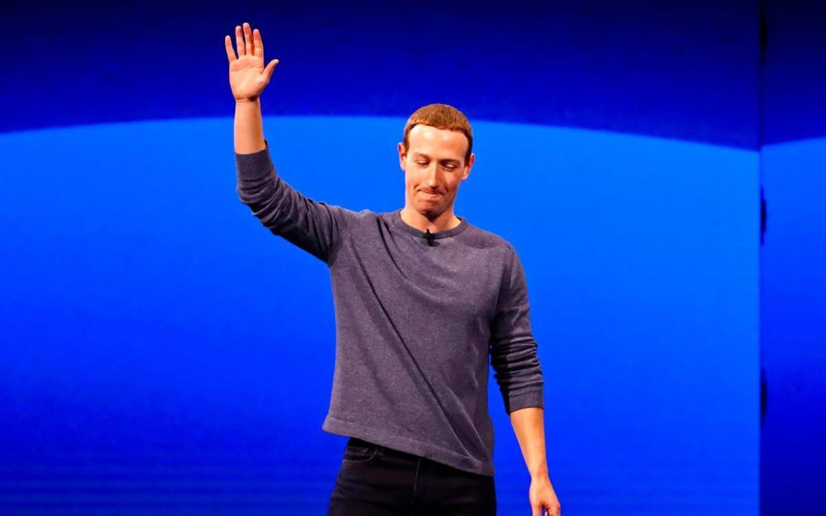 Empresas como Visa, MasterCard y Paypal se unen al proyecto criptográfico de Facebook
