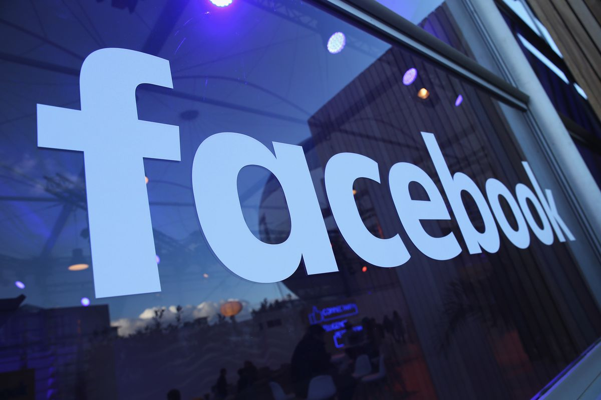 Facebook prepara el documento técnico de su criptomoneda para publicarlo el 18 de junio, según ejecutiva de la empresa en Europa