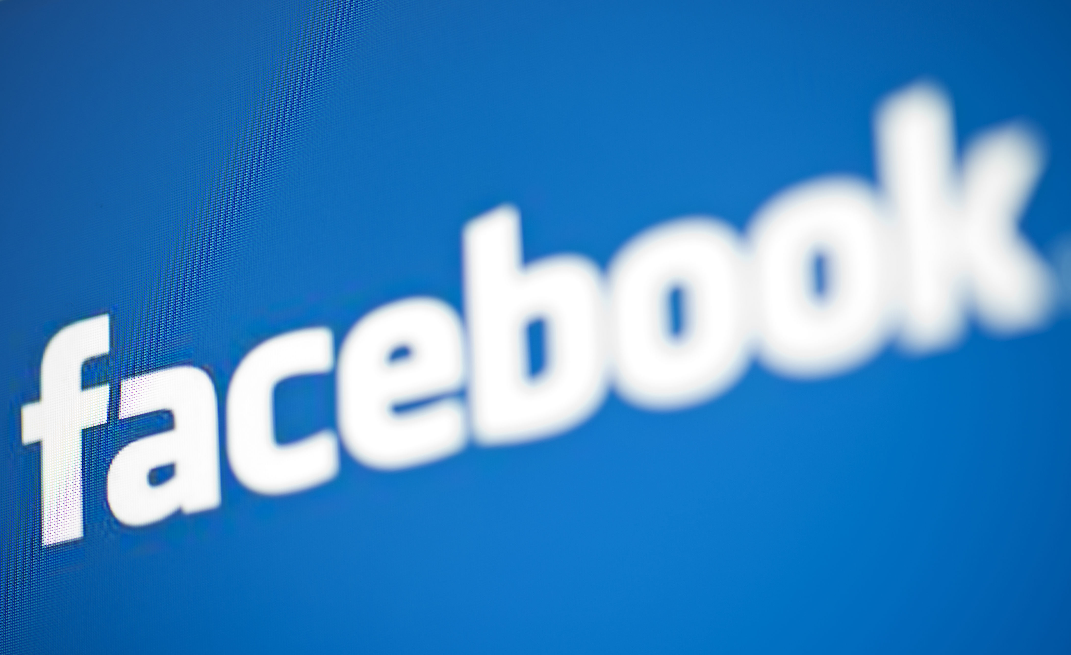 Facebook presenta oficialmente su criptomoneda Libra, que espera entre en funcionamiento en el 2020