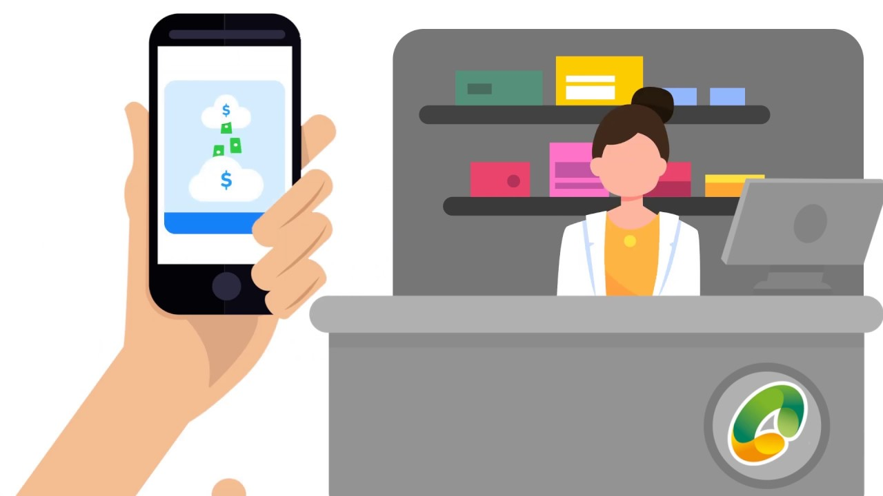 Cadena farmacéutica Locatel ahora acepta pagos en criptomonedas